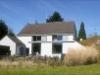Photo Maison à vendre à Overijse (3090)