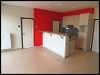 Photo Appartement SOIGNIES (7060)