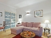 Photo Mons, appartement