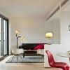 Photo Appartement à louer pour 1600 euro avec 1...