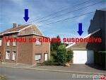 Photo Maison à vendre - Oupeye (Immovlan VAD92288)