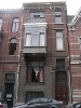 Photo Appartement lumineux dans ancienne maison de...