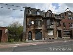 Photo Maison à vendre - Stembert (Immovlan VAD66388)