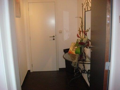 Photo Bel Appartement à louer - Fontaine-l'Eveque