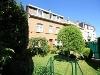 Photo Maison woluwe saint lambert (1200)