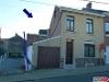 Photo Maison saint remy (4672)