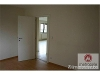 Photo Appartement à louer - Evere (Immovlan VAD45507)