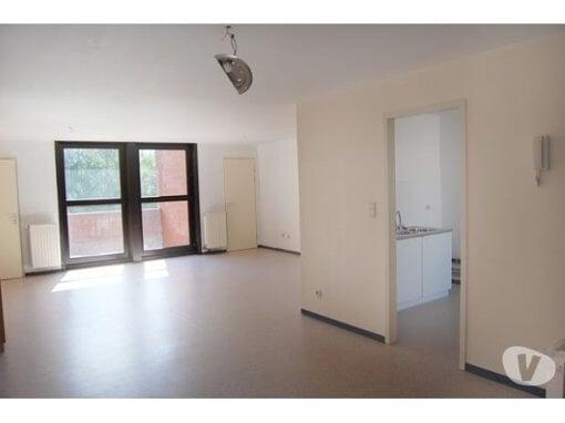 Photo Appartement à louer à Hornu