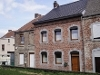 Photo Maison LEERNES (6142)