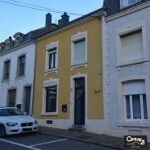 Photo Maison à vendre pour 160000 euro avec 3...