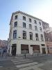 Photo Immeuble de rapport BRUXELLES (1000)