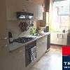 Photo Appartement à louer pour 650 euro avec 3...