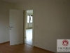 Photo Appartement EVERE (1140)
