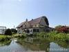 Photo Maison à vendre - Froyennes (Immovlan VAE64799)