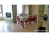 Photo Appartement à louer - Westende (Immovlan RAF37828)