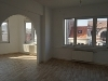 Photo Appartement JETTE (1090)