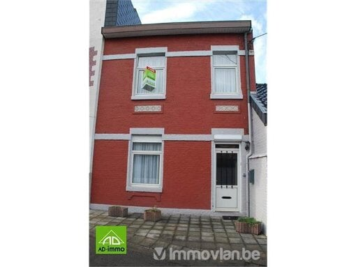 Photo Maison à louer - Jambes (Immovlan VAE10808)
