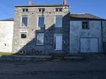Photo Grande maison 4 façades de 375m² à rénover