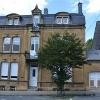 Photo Maison à louer pour 950 euro avec 7 chambres à...