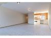 Photo Flat - Studio à louer - Mons (Immovlan VAE60755)
