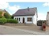 Photo Maison à vendre - Leernes (Immovlan VAD74186)