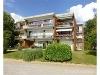 Photo Appartement à louer - Erpent (Immovlan VAE54218)