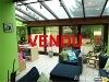 Photo Maison à vendre - Haccourt (Immovlan VAD75212)