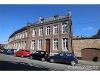 Photo Maison à vendre - Nivelles (Immovlan VWB92146)