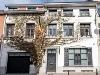 Photo Maison bruxelles (1000)