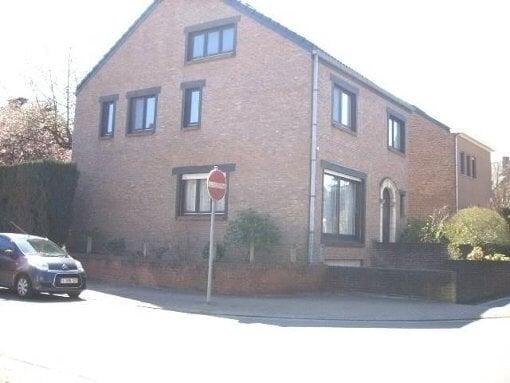 Photo Maison à vendre - Nivelles