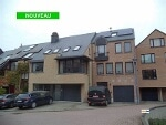 Photo Louvain-la-Neuve 700