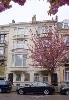 Photo Appartement de maître 80 m2 1 ch. Appartement à...
