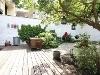 Photo Appartement BRUXELLES (1000)