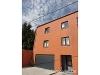 Photo Appartement à louer - Montignies-sur-Sambre...