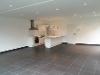 Photo Appartement NALINNES (6120)