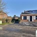 Photo Maison à vendre pour 130000 euro avec 1...