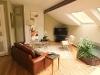 Photo Appartement IXELLES (1050)