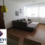Photo Appartement à louer pour 525 euro avec 2...