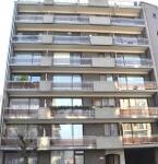 Photo Appartement WAREMME (4300)