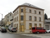 Photo VIRTON, Bel apt 1 ch - Virton