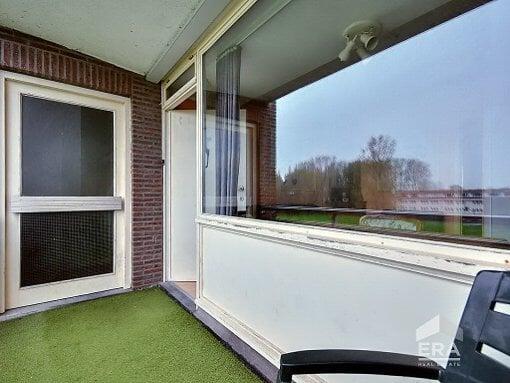 Photo 8420 De Haan Torenhofstraat 2