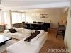 Photo Appartement à vendre - Knokke (Immovlan RAD51201)