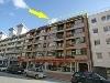 Photo Appartement NIEUPORT (8620)