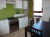 Photo Appartement LIEGE (4000)