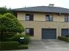 Photo Villa à louer - Overijse (Immovlan RAE24957)