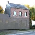 Photo Maison à louer pour 500 euro