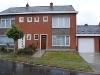 Photo Maison LUINGNE (7700)
