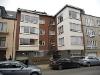 Photo Appartement/standard