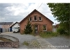 Photo Maison à vendre - Hamme-Mille (Immovlan VAE00835)