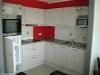 Photo Appartement leuze en hainaut (7900)